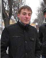 Выборы президента 4 марта 2012. 1326142770_melnikov