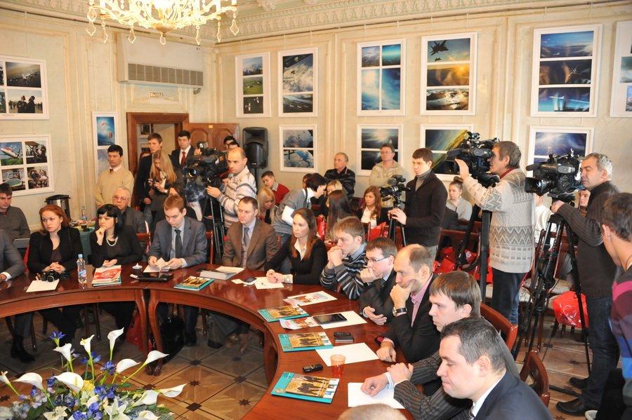 Выборы президента 4 марта 2012. - Страница 2 1329150134_2_4_194