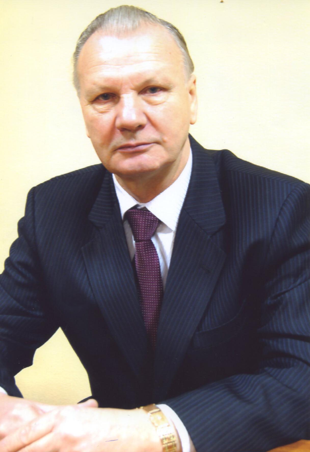 kolichestvo-chlenov-kprf