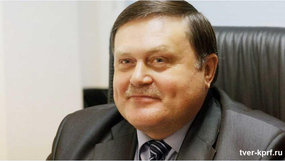 Выборы губернатора Тверской области 1430400734_solovev