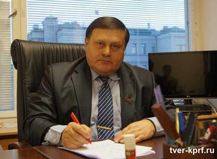 Выборы губернатора Тверской области 1435074022_solovev
