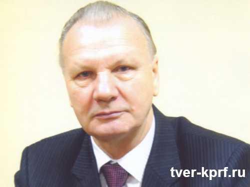 Выборы губернатора Тверской области 1461237154_1448708119_varfolomeevv
