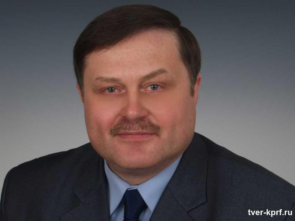Выборы губернатора Тверской области 1466237999_solovev