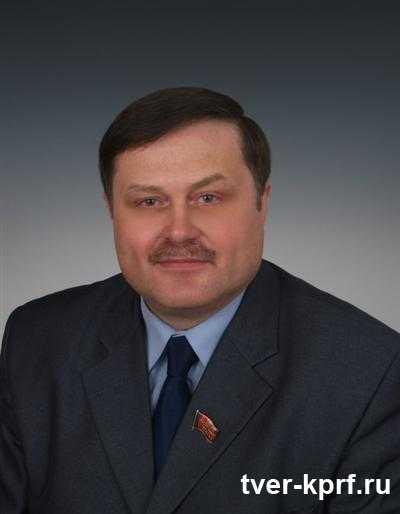 Выборы губернатора Тверской области 1469534436_foto